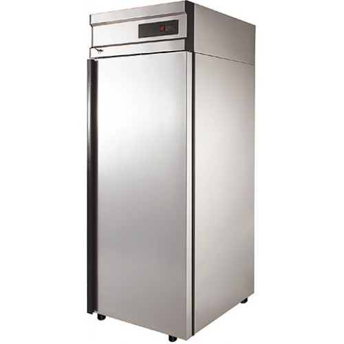 Холодильный шкаф POLAIR CM105-G