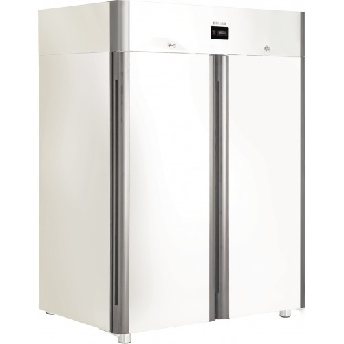 Холодильный шкаф POLAIR CM114Sm