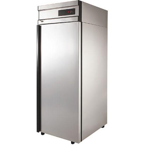 Холодильный шкаф POLAIR CV107-G