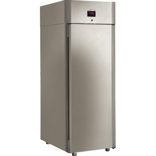 Холодильный шкаф POLAIR CV107-Gm