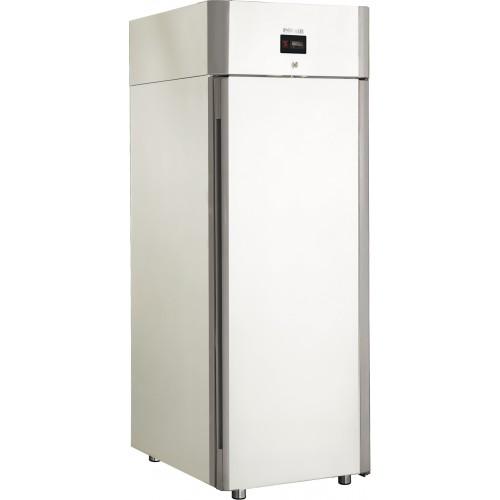 Холодильный шкаф POLAIR CV107-Sm