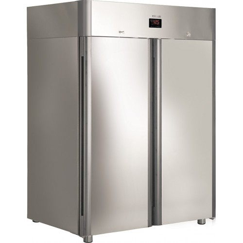 Холодильный шкаф POLAIR CV110-Gm