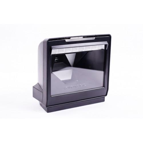 Сканер штрих-кода Datalogic Magellan 3200VSi (2D)