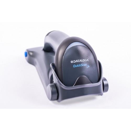 Сканер штрих-кода Datalogic QuickScan I Lite QW2400/2420 (2D)