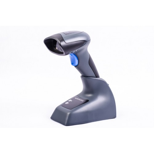 Сканер штрих-кода Datalogic QuickScan I QBT2400 (2D) Bluetooth