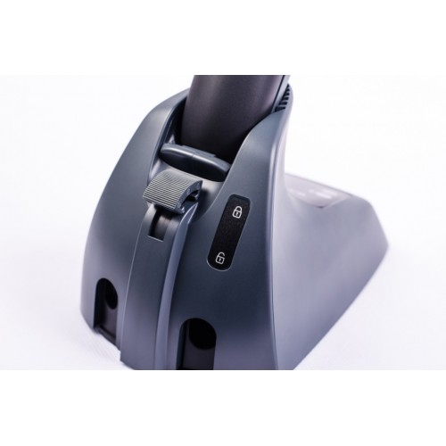 Сканер штрих-кода Datalogic QuickScan I QBT2400 (2D) Bluetooth