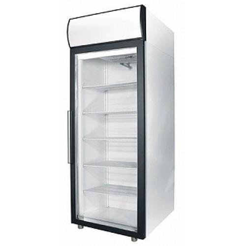 Морозильный шкаф POLAIR DP105-S