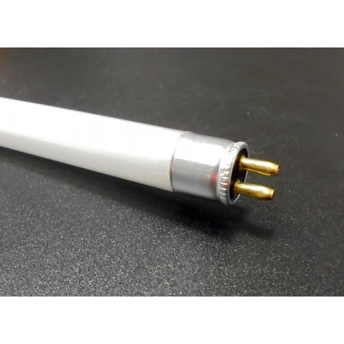 12 ЛАМПА  люм. 94 104  NTL -T4-20-840-G5 для витрин ВХС