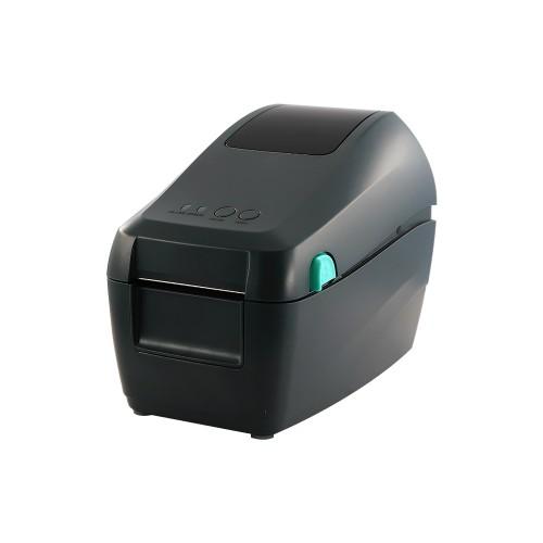Принтер этикеток Gainscha GS−2208D (203 dpi)