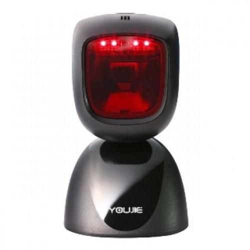 Сканер штрих-кода Youjie HF600 (2D)