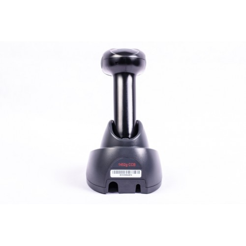 Сканер штрих-кода Honeywell Voyager 1452G (2D) Bluetooth