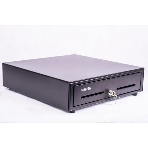 Денежный ящик HVC-13
