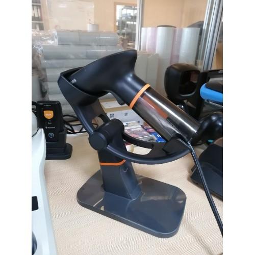 подставка для сканера Mertech Sunmi NS021