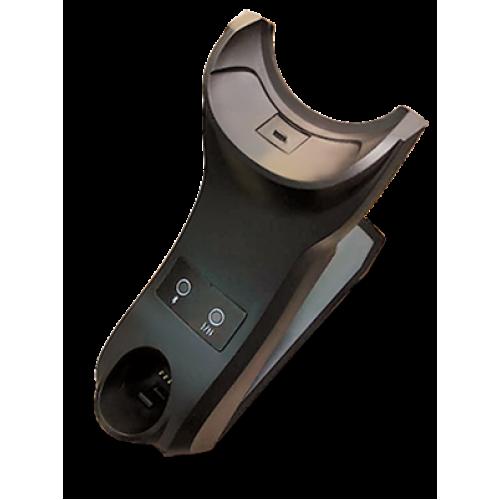 Сканер штрих-кода беспроводной Mertech CL-2310 BLE Dongle P2D
