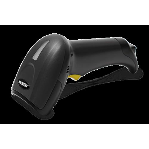 Сканер штрих-кода Mercury CL-2300 (2D) Bluetooth