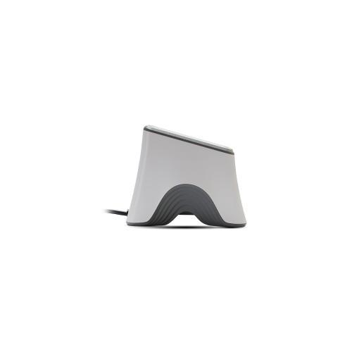 Сканер QR-кода MERTECH PayBox 181