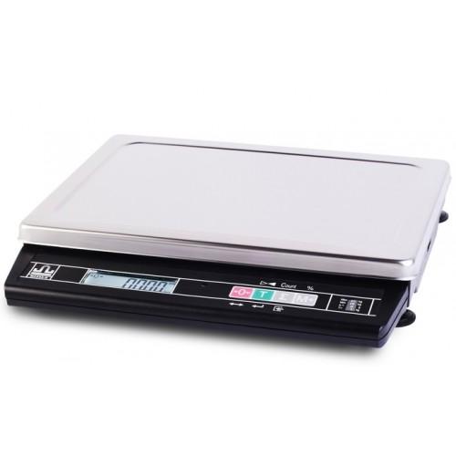 Электронные товарные весы МК-А11