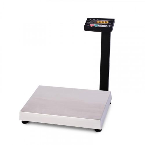 Электронные товарные весы МК-АВ20