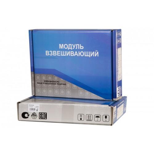 модуль взвешивающий МК-UI