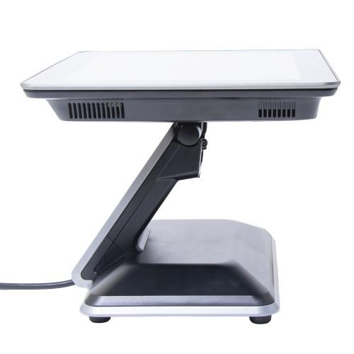 моноблок NCR Real POS XR7 Plus