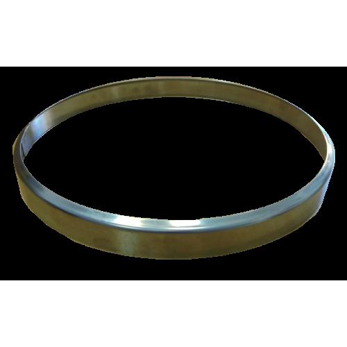 ОБЕЧАЙКА МОК-300 /18.005/ кольцо