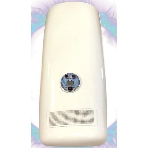 Облучатель-рециркулятор воздуха УФ-бактерицидный ОРБИ-3C-ТВЕС
