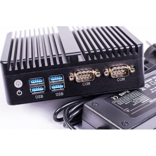 POS-компьютер BK-15