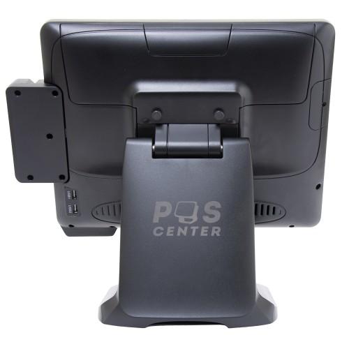 Моноблок POSСenter POS-200