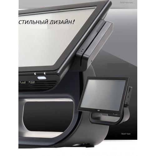 Моноблок POSСenter POS-900