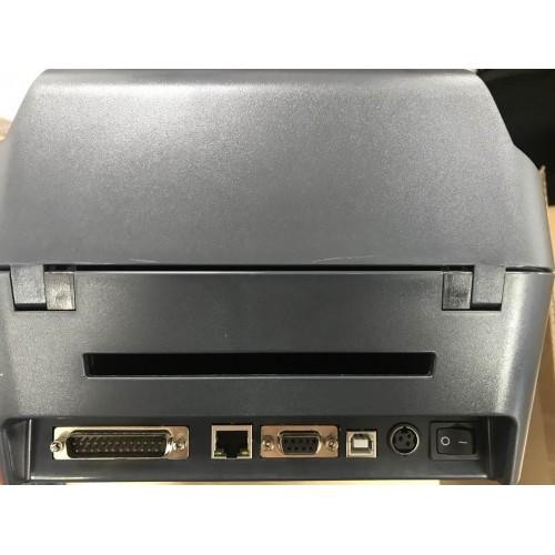 Принтер этикеток PosCenter TT-100 USE (термотрансферный)