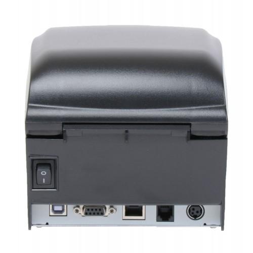 Принтер этикеток PosCenter PC-80USE