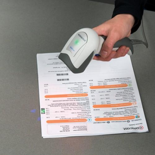 Сканер штрих-кода Datalogic QD2400/2430 QuickScan™ (2D)