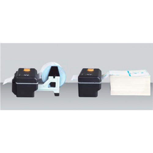 Принтер этикеток/билетов Sewoo LK-B425