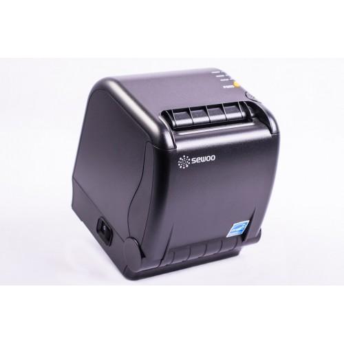 Чековый принтер Sewoo TS-400
