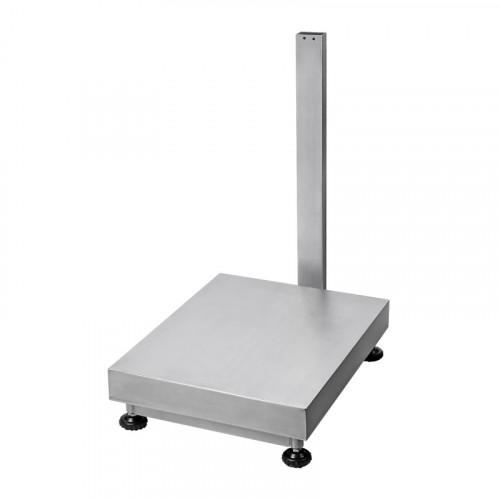 Модуль взвешивающий ТВ-5040N_3 (полностью из нержавеющей стали)