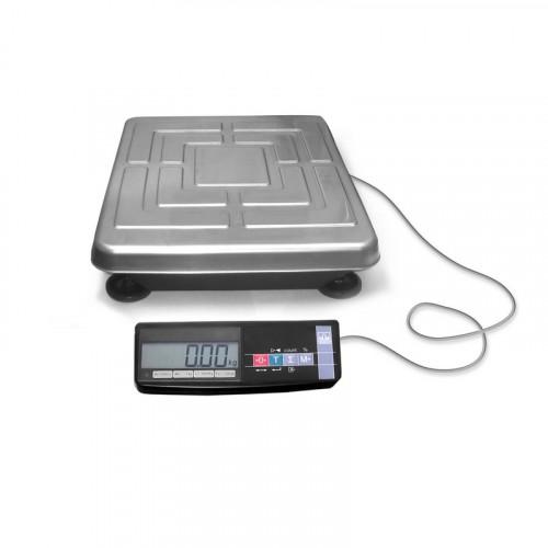 Электронные весы TBS-A1