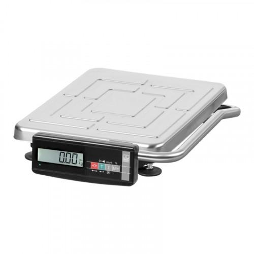 Электронные весы TBS-A2