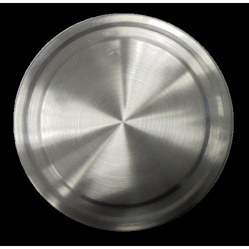 4 ТЭН  кипятильника WB-10  2,0 кВт   AIRHOT