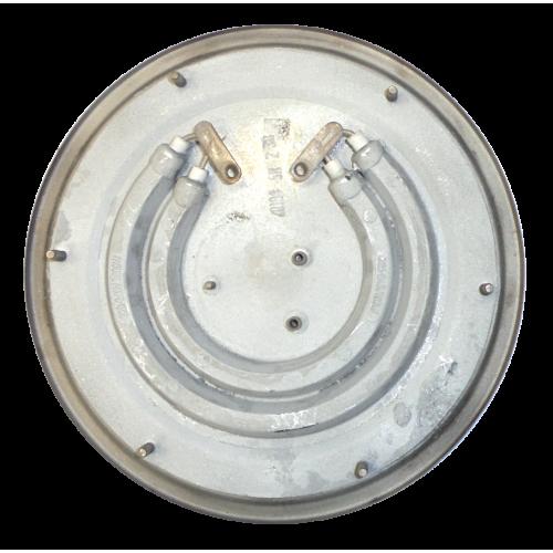 4 ТЭН  кипятильника WB-15/20  2,5 кВт  AIRHOT