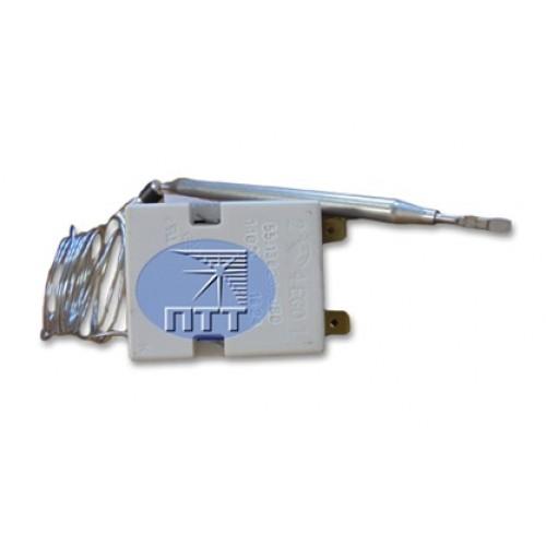 Терморегулятор 55 13023 080 110С кипятильник Чувашторгтехника