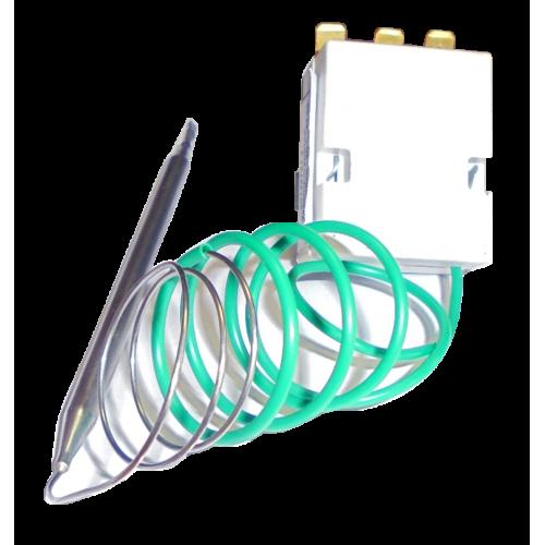 Терморегулятор посудомоечной машины 90° FI 30 Z 203014 55.13219.610 FAGOR