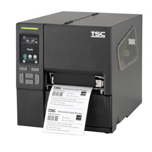 Принтер этикеток TSC MB-240T