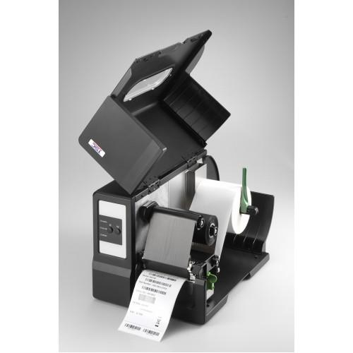 Принтер этикеток TSC ME-240