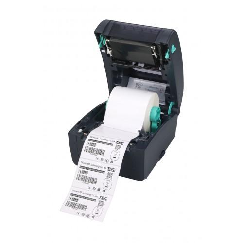 Принтер этикеток TSC TC-200