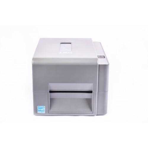 Принтер этикеток TSC TE-200