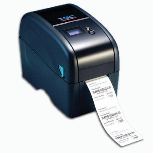 Принтер этикеток TSC TTP-225