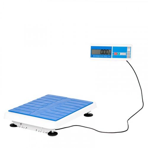 Медицинские весы ВЭМ-150-А1 Масса К