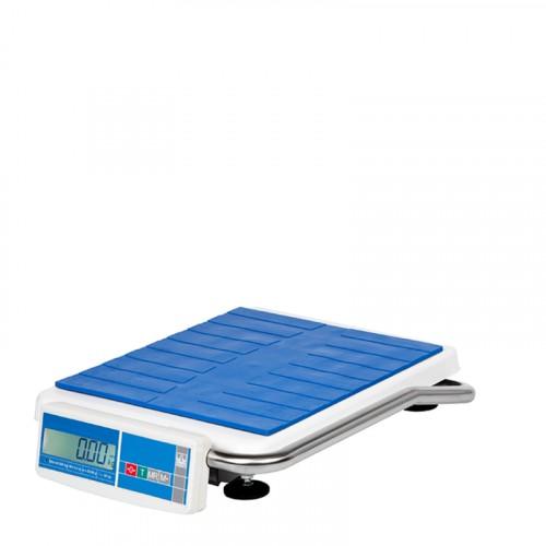 Медицинские весы ВЭМ-150-А2