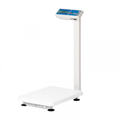 Медицинские весы ВЭМ-150-А3