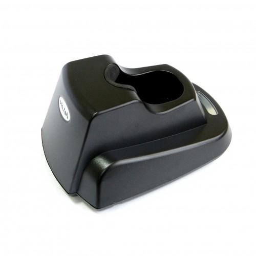 Сканер штрих-кода Vioteh VT-2420 2D Bluetooth